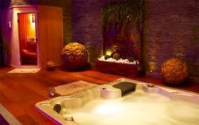 weekend dans la chambre week end en amoureux paca chambre hotel avec privatif
