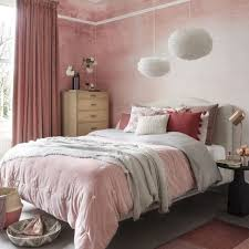bedroom bedding ideas bedroom ideas designs inspiration and pictures ideal home