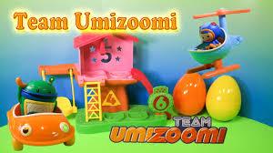 team umizoomi nickelodeon team umizoomi bot car umicopter
