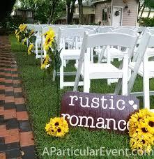 Wedding Arches Dallas Tx 100 Wedding Arches Rentals In Houston Tx Houston Peerless