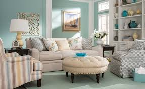 photos 5 paula deen living room furniture on paula deen by