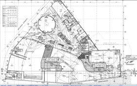 Theatre Floor Plans Tips Home Design Sydney Opera House Floor Plans