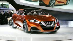 nissan maxima youtube 2015 2015 model nissan maxima sports sedan concept youtube