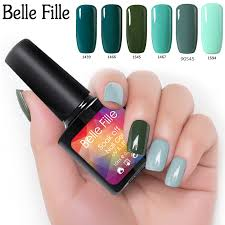 online buy wholesale green gel nails from china green gel nails