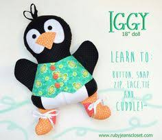 11 adorable penguin crafts for kids penguin craft penguins and