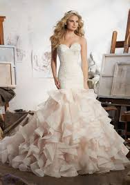 mori bridal mori bridal bridal novias
