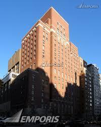 A Place Ny Murray Hill Place New York City 100380 Emporis