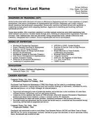 training engineer resume template premium resume samples u0026 example
