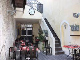 la cuisine des anges cuisine des anges traditionnel office de tourisme de