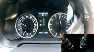 lexus is250 how to use paddle shifters youtube