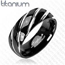 mens wedding bands mens wedding bands suppliers and manufacturers 515 best s wedding rings images on rings jewelry