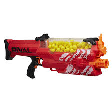 amazon black friday slickdeals nerf rival nemesis mxvii 10k red 88 or 70 40 each if purchasing