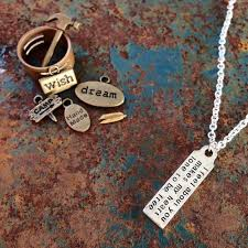 free necklace images Story necklace necklaces story i feel about you makes my heart jpg
