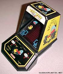 david u0027s video game insanity pictures tabletops
