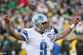 detroit lions v green bay packers photos and images getty images