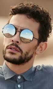 best 25 mens sunglasses ideas on pinterest google glases men u0027s