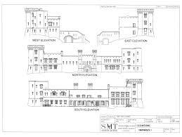 Hit The Floor Quan - measured building u0026 topographical surveys smt associates