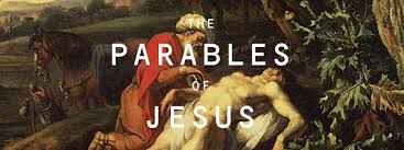 rightnow media streaming video bible study the parables of