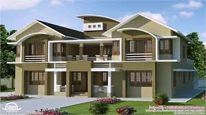 800 Sq Ft Floor Plans by House Plans Kerala 800 Sq Ft Youtube