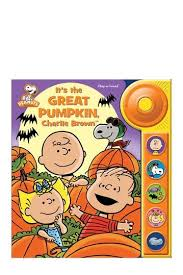77 best it s the great pumpkin brown images on
