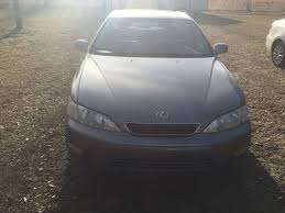 1999 lexus ls400 vsc light welcome to club lexus es owner roll call u0026 introduction thread