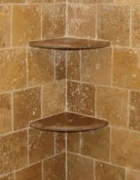 Shower Tile Installation Pepe Tile Installation Tile Showers Tile Shower Installation