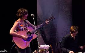 The Winter Garden Theater - good lovelies and tim chaisson at the winter garden theatre