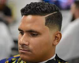 good haircuts for fat guys 45 best haircuts for fat faces find your perfect one 2018