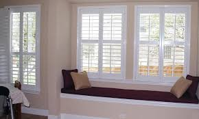 plantation shutters blinds california shutters by horizon