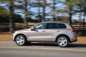 volkswagen jeep touareg 2016 volkswagen tiguan touareg prices reduced