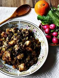 odd thanksgiving foods best stuffing recipe for christmas dinner