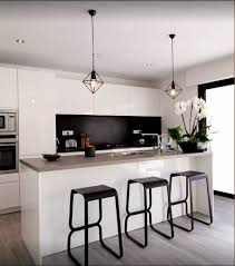 best rta kitchen cabinets american style best selling rta kitchen cabinet buy rta kitchen cabinet american style kitchen cabinets best selling kitchen cabinets product on