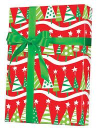 christmas western foil corporation 206 624 3645