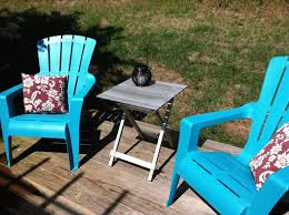 Target Patio Furniture Clearance by Outdoor Furniture Cushions Clearance Simple Outdoor Com