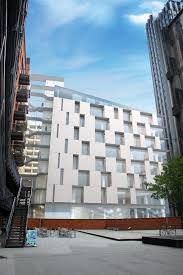 tp bennett scoops planning for sea containers house revamp news