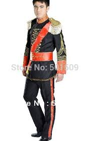 Medieval Renaissance Halloween Costumes Medieval Renaissance Mens Suit Period Clothing Halloween