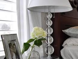 bedroom lamps interior bedroom lamps in cool bedroom lightin