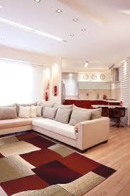 44 best living room tiles images on pinterest room tiles le