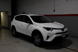 toyota awd 2018 toyota rav4 le awd suv in charles 38746 424 st