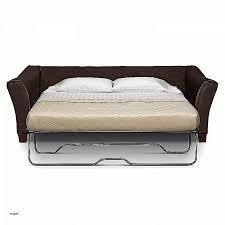 Futon Bunk Bed Sale Bunk Beds Bunk Beds For Sale At Big Lots Inspirational Futon Dhp