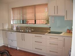 Stainless Steel Bench With Sink Stainless Steel Benchtops U2014 Photo Galleries Kiwi Kitchens