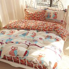 Queen Size Bed Comforter Set Ideal King Size Bed Comforter Sets Modern King Beds Design