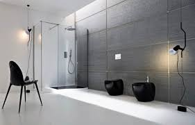 Bathroom Tile Modern Cool Modern Bathroom Tile Ideas Hd9e16 Tjihome