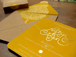 Modern Indian Wedding Invitations Best 25 Indian Wedding Invitation Cards Ideas On Pinterest