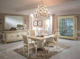 Italian Style Dining Room Furniture by Full Size Of Italian Style Dining Table Chairs Italian Dining Room