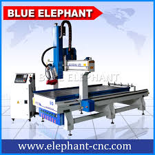 compare prices on cnc cabinet machine online shopping buy low