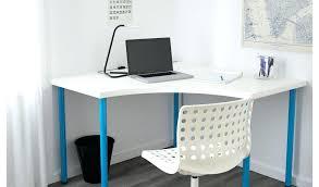 le meilleur ordinateur de bureau ikea bureau professionnel taclaccharger par taillehandphone tablet