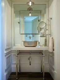 Pivot Bathroom Mirror Bathroom Pivot Mirror Engem Me