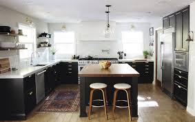 Braided Kitchen Rug Round Braided Rugs Bedroom Farmhouse With Beige Bedding Beige