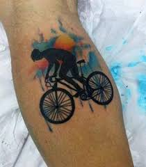 best bicycle tattoos bike tattoos 1 tattoos for me and tony